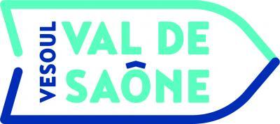 Vesoul valdesaone logo 1
